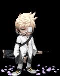 Kokoabu's avatar