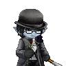 spoof345's avatar