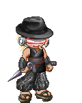 exPANDAbilities's avatar