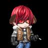 Jeevas Mailbox's avatar