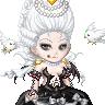 Rosy Graymalkin's avatar