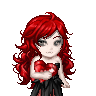 [U]nderworld's avatar