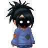 Holy Haberdashery BMAN's avatar