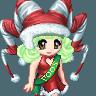 Lewdia's avatar