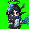 Cinnamon`'s avatar