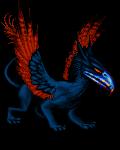 Gaara Hero's avatar