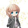 iHumpz's avatar