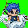 Keebler Taralom's avatar