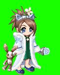 Miroyo's avatar