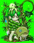 iChokeKoreanMen's avatar