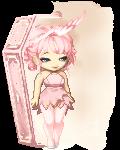 DutchessSin's avatar