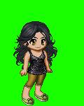 hannahm215's avatar