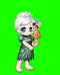.Pop.My.Bubble.Gum.'s avatar