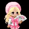 lilypad_cutiepie's avatar