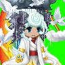 Sabaku_Gaara_Lover's avatar