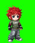 ang3l kagutchi fuka's avatar