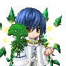 Crooked Sight's avatar