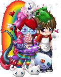 MaiHagiwara's avatar