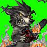 ZenshiOkami's avatar