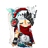 ScarredInnocence's avatar