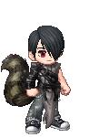 Shattered_Angel1324's avatar