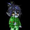 Celeblas's avatar