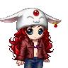 softballbrat's avatar