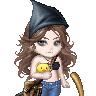 Voice of the Broken's avatar