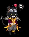 Moogle neko's avatar