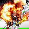 Lord-_-Garrato's avatar