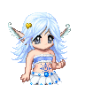 Nene_Chan999's avatar