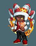 King Boogu