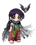 riverdog92992's avatar