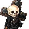 Ame no Naito's avatar