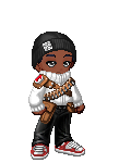 jcplyrpkr's avatar