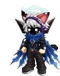 DarkNekoTsuna