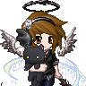takensoul's avatar