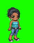 XXX_Hataz_Fall_Bac_XXX's avatar