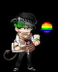 Zphal's avatar