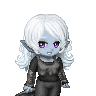 Liana Lael's avatar