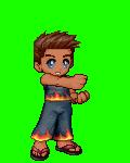 its bacon's avatar