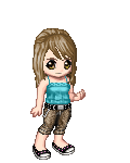 sweet_pinky101's avatar