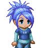 JesusRocks4Ever's avatar