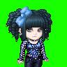 doll05's avatar