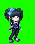 doll05