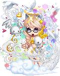 LoveSasuke247