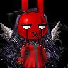 China Ishida's avatar