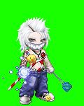 P U R P ! E's avatar