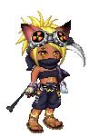 yumori hatake's avatar
