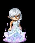 anteaskia's avatar
